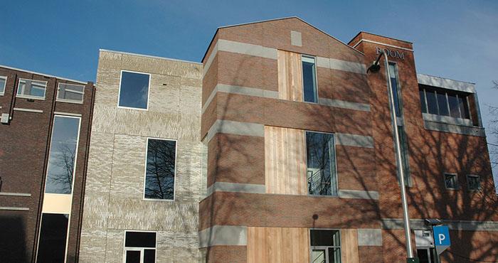 Keur vastgoed advies beheer ontwikkeling - Een appartement ontwikkelen ...
